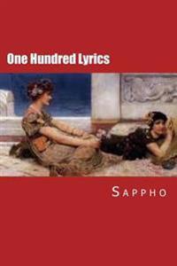 One Hundred Lyrics