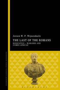 Last of the Romans