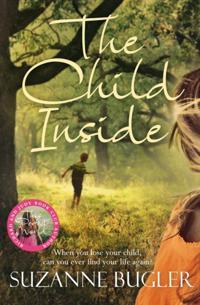 Child Inside