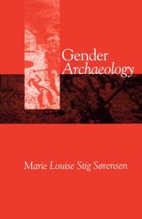 Gender Archaeology