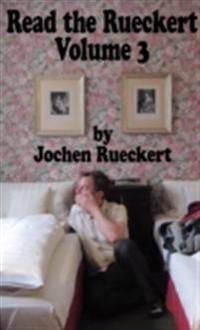 Read the Rueckert Volume 3