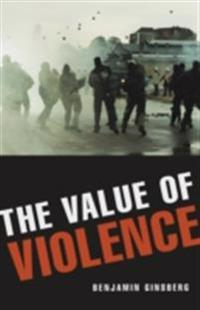 Value of Violence
