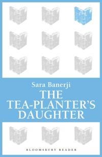Tea-Planter's Daughter