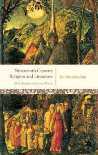 Nineteenth-Century Religion And Literature