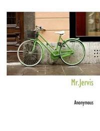 MR.Jervis