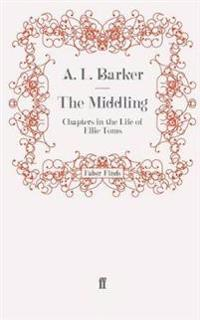 The Middling