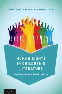 Human Rights in Children's Literature