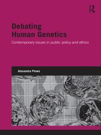 Debating Human Genetics