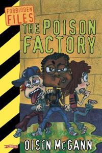 Poison Factory