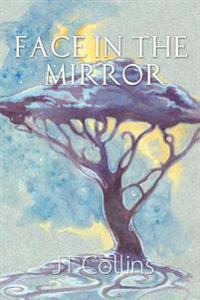 Face in the Mirror