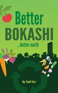 Better Bokashi
