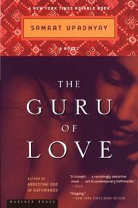 Guru of Love