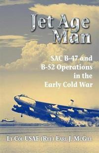 Jet Age Man