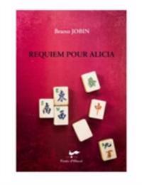 Requiem pour Alicia