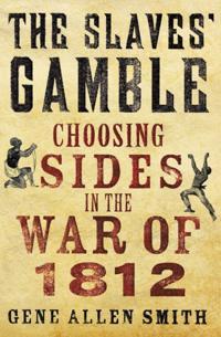 Slaves' Gamble