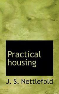Practical Housing