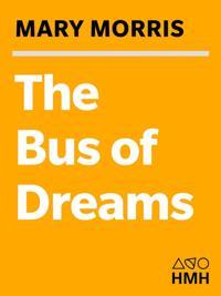 Bus of Dreams