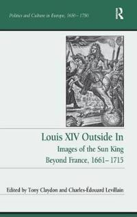 Louis XIV Outside In