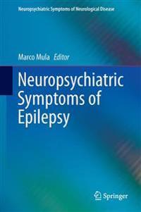 Neuropsychiatric Symptoms of Epilepsy