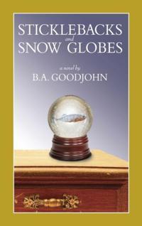 Sticklebacks and Snowglobes