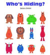 Whos Hiding