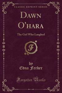 Dawn O'Hara