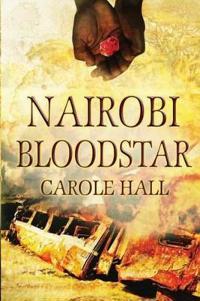 Nairobi Bloodstar