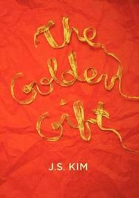 The Golden Gift