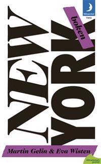 New York-boken