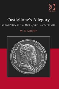 Castiglione's Allegory