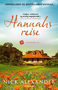 Hannahs reise