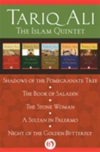 Islam Quintet