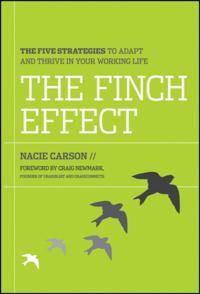 Finch Effect
