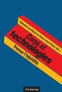 Corps et technologies