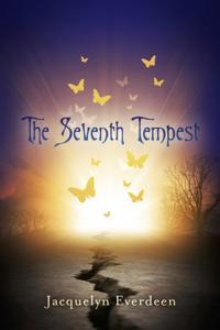 Seventh Tempest