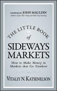 Little Book of Sideways Markets