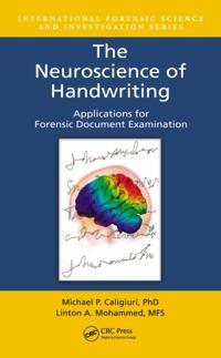 Neuroscience of Handwriting