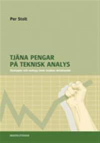 Tjäna pengar på teknisk analys