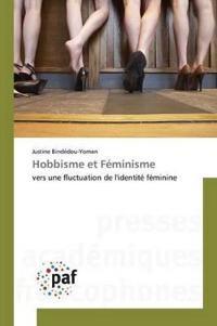 Hobbisme Et F�minisme
