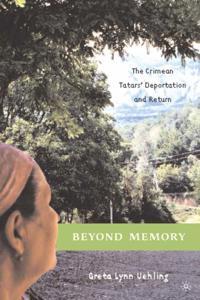 Beyond Memory