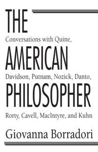 American Philosopher