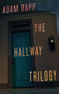 Hallway Trilogy