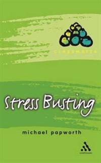 Stress Busting