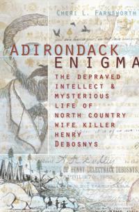 Adirondack Enigma