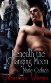 Beneath the Changing Moon