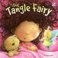 Tangle Fairy