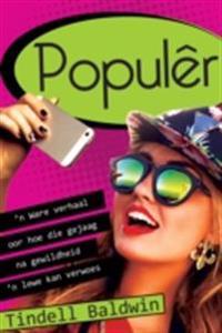 Populer (eBoek)