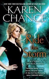Ride the Storm