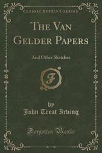 The Van Gelder Papers