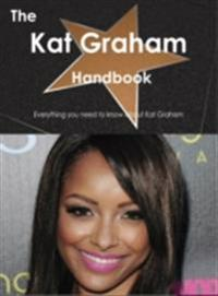 Kat Graham Handbook - Everything you need to know about Kat Graham